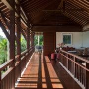Villa Bali Villa Sabana- ref VBHM013 – 11