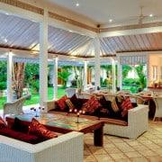 Villa Bali Villa Elang- ref VIEL001 – 22