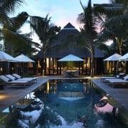 Villa Bali Villa samuan 5ch- ref VDSAM001 – 2
