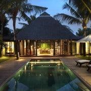 Villa Bali Villa samuan 5ch- ref VDSAM001 – 3