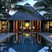 Villa Bali Villa samuan 5ch- ref VDSAM001 – 4