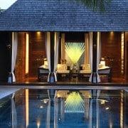 Villa Bali Villa samuan 5ch- ref VDSAM001 – 5