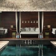 Villa Bali Villa samuan 5ch- ref VDSAM001 – 6