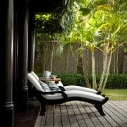 Villa Bali Villa samuan 5ch- ref VDSAM001 – 8