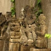 Villa Bali Villa samuan 5ch- ref VDSAM001 – 9