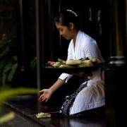 Villa Bali Villa samuan 5ch- ref VDSAM001 – 10