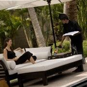 Villa Bali Villa samuan 5ch- ref VDSAM001 – 12