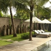 Villa Bali Villa samuan 5ch- ref VDSAM001 – 13