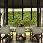 Villa Bali Villa samuan 5ch- ref VDSAM001 – 14