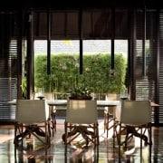 Villa Bali Villa samuan 5ch- ref VDSAM001 – 15