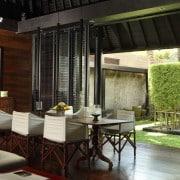 Villa Bali Villa samuan 5ch- ref VDSAM001 – 16
