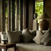 Villa Bali Villa samuan 5ch- ref VDSAM001 – 18