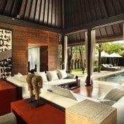 Villa Bali Villa samuan 5ch- ref VDSAM001 – 19