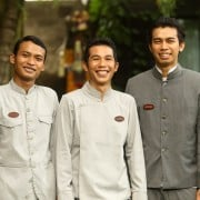 Villa Bali Villa samuan 5ch- ref VDSAM001 – 20