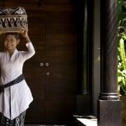 Villa Bali Villa samuan 5ch- ref VDSAM001 – 24