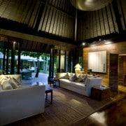 Villa Bali Villa samuan 5ch- ref VDSAM001 – 26
