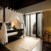 Villa Bali Villa samuan 5ch- ref VDSAM001 – 34