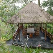 Villa Bali villa samaki- ref VISK003 – 4