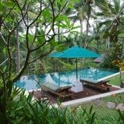 Villa Bali villa samaki- ref VISK003 – 5