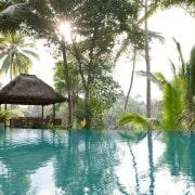 Villa Bali villa samaki- ref VISK003 – 6
