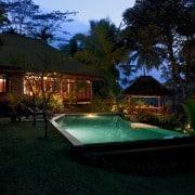 Villa Bali villa samaki- ref VISK003 – 7