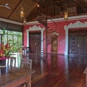 Villa Bali villa samaki- ref VISK003 – 9