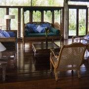 Villa Bali villa samaki- ref VISK003 – 10