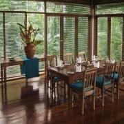 Villa Bali villa samaki- ref VISK003 – 11