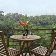 Villa Bali villa samaki- ref VISK003 – 13