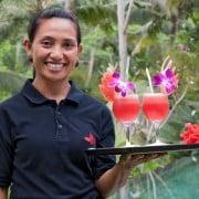 Villa Bali villa samaki- ref VISK003 – 14