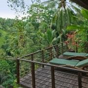 Villa Bali villa samaki- ref VISK003 – 15