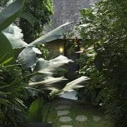 Villa Bali villa samaki- ref VISK003 – 16