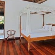 Villa Bali villa samaki- ref VISK003 – 18