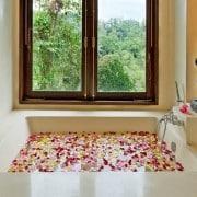 Villa Bali villa samaki- ref VISK003 – 23