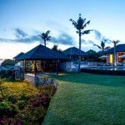 Villa Bali Santai Sorga- ref VRAY001 – 14