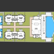 Villa Bali Santai Sorga- ref VRAY001 – 15