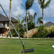 Villa Bali Santai Sorga- ref VRAY001 – 3