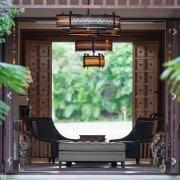 Villa Bali Santai Sorga- ref VRAY001 – 4