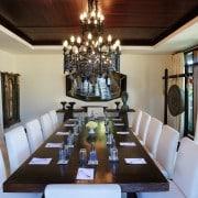 Villa Bali Santai Sorga- ref VRAY001 – 6