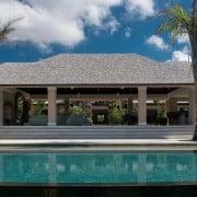 Villa Bali Santai Sorga- ref VRAY001 – 7
