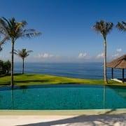 Villa Bali Santai Sorga- ref VRAY001 – 8