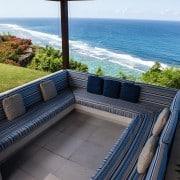 Villa Bali Santai Sorga- ref VRAY001 – 9