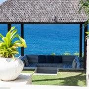 Villa Bali Santai Sorga- ref VRAY001 – 10