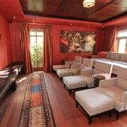 Villa Bali Santai Sorga- ref VRAY001 – 11