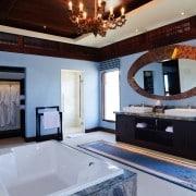 Villa Bali Santai Sorga- ref VRAY001 – 13