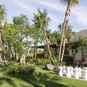 Villa Bali Villa Dea Sarasvati Rhada- ref VDDS002 – 3