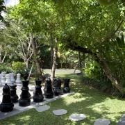 Villa Bali Villa Dea Sarasvati Rhada- ref VDDS002 – 4