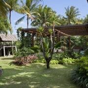 Villa Bali Villa Dea Sarasvati Rhada- ref VDDS002 – 5