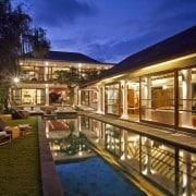 Villa Bali Villa Dea Sarasvati Rhada- ref VDDS002 – 7