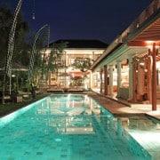 Villa Bali Villa Dea Sarasvati Rhada- ref VDDS002 – 8